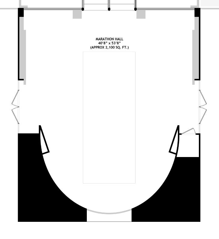 Marathon Hall print.png
