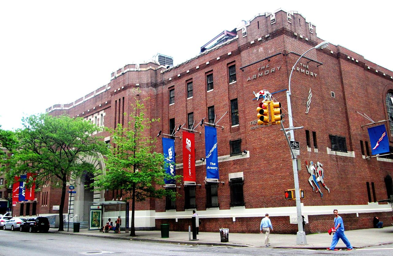 2014_Fort_Washington_Armory.jpg