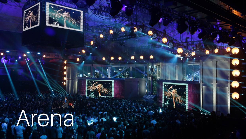 Arena (6).png