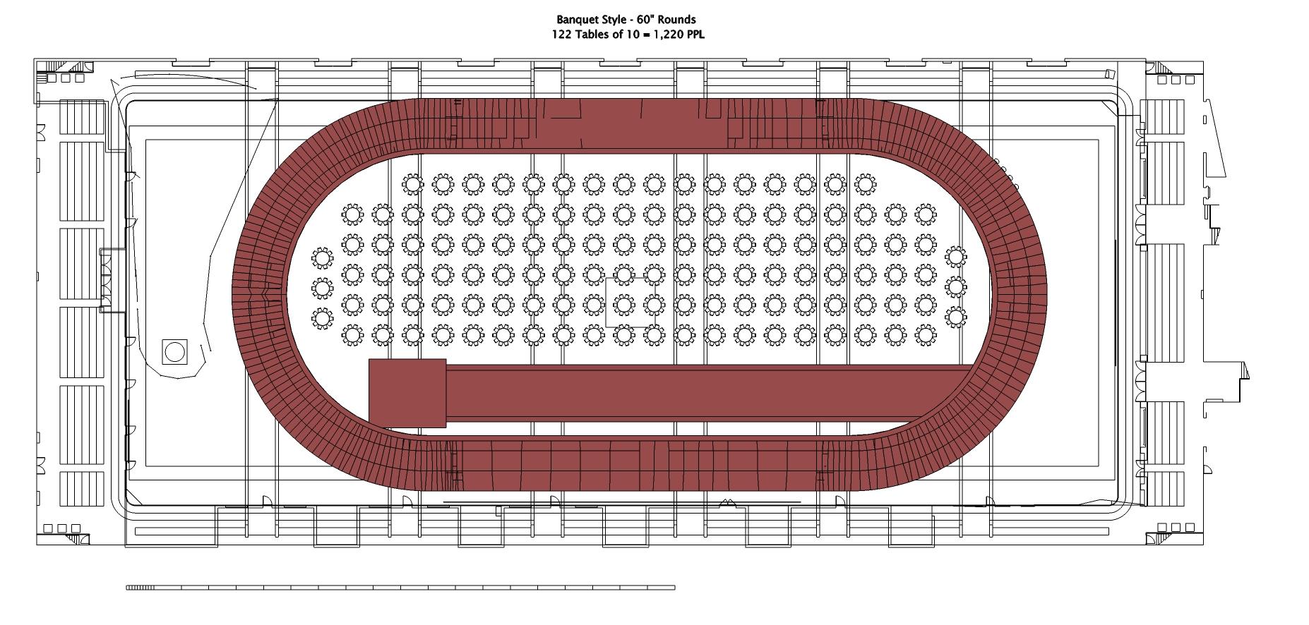 Arena Floor Plan.jpg
