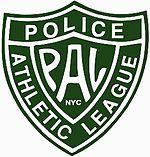 Police Athletic League Logo.JPG