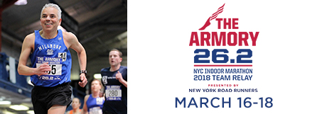 Armory NYC Indoor Marathon Button.jpg