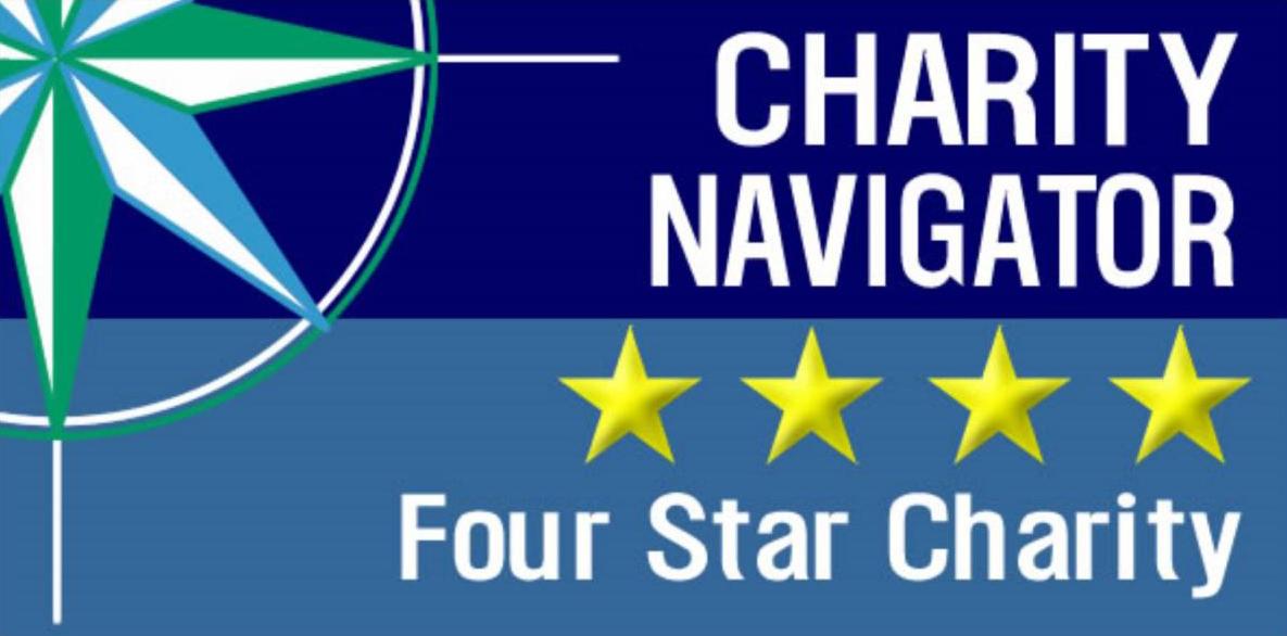 Charity Navigator 4 Star.jpg