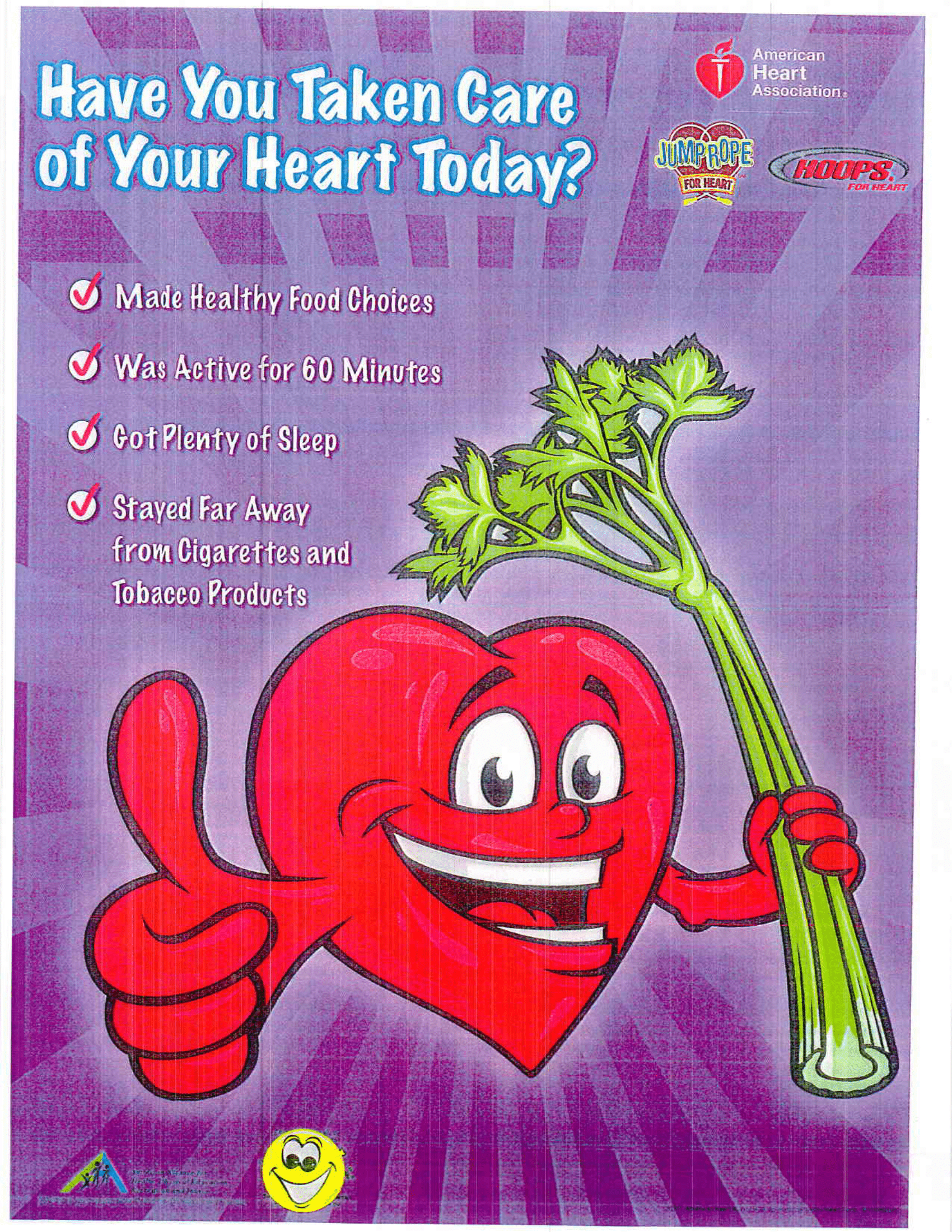 Heart Health-1.png