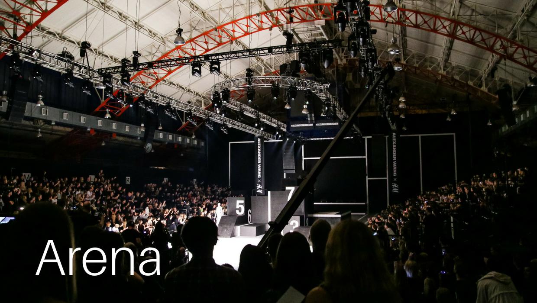 Arena+(9).png