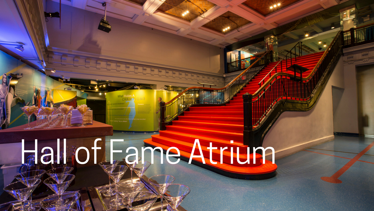 Hall+of+Fame+Atrium+(2).png