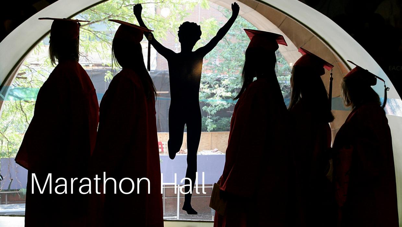 Marathon+Hall+2.png