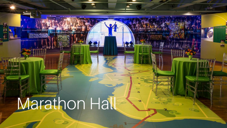 Marathon+Hall+1.png