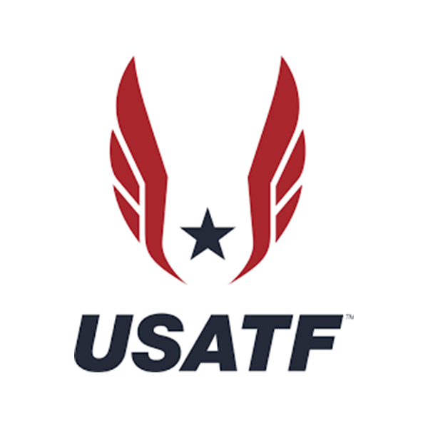 USATF White Square.png