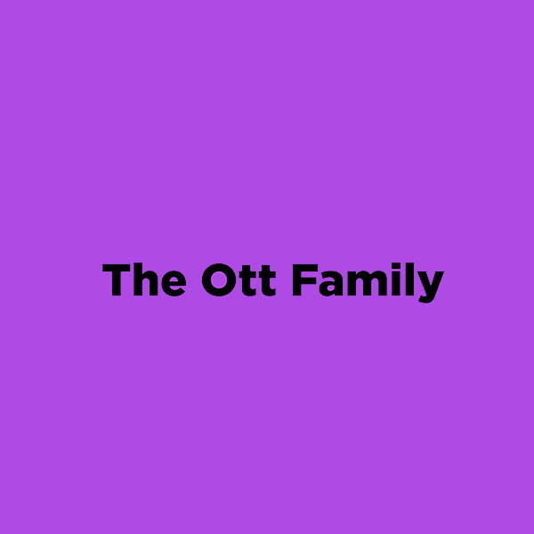 Ott Family Square.png