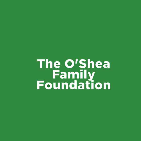 O'Shea Family Foundation Square.png