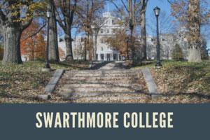 Swarthmore+CollegeH.jpg
