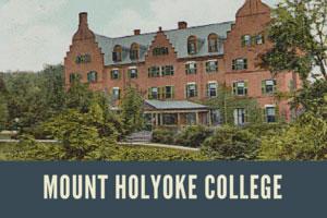 Mount+Holyoke+CollegeH.jpg