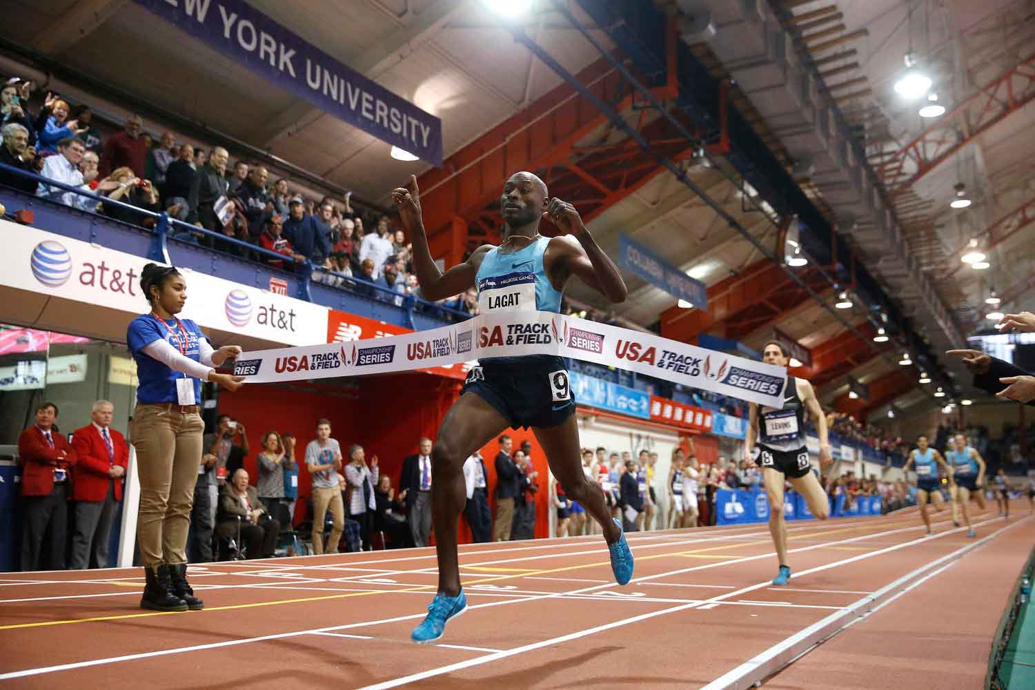 140215_Millrose+Games_Select_039L.jpg
