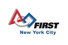 4-2-19 Armory Ready to Transform its Track into 19th Annual NYC FIRST Robotics Competition -