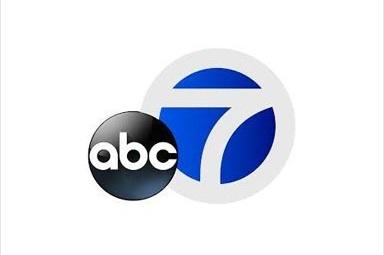 4-7-2018 WABC-NY (ABC) 6.51.50 AM -