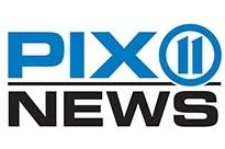 12-14-17 WPIX-TV- News at 10PM -