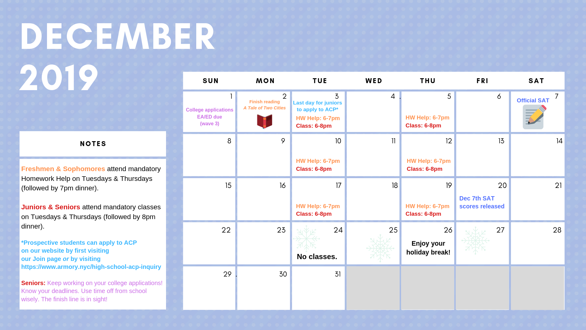 December Calendar (3).png