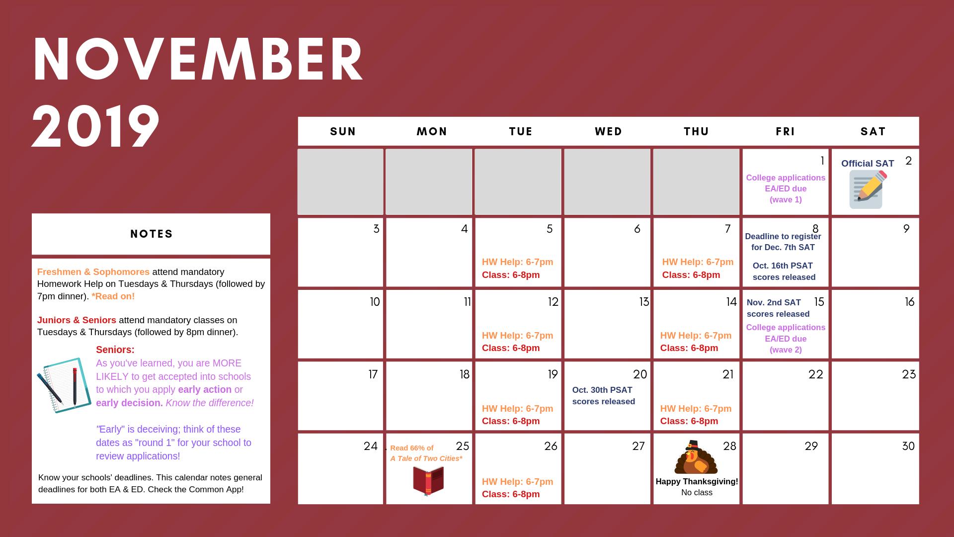 November Calendar (3).png