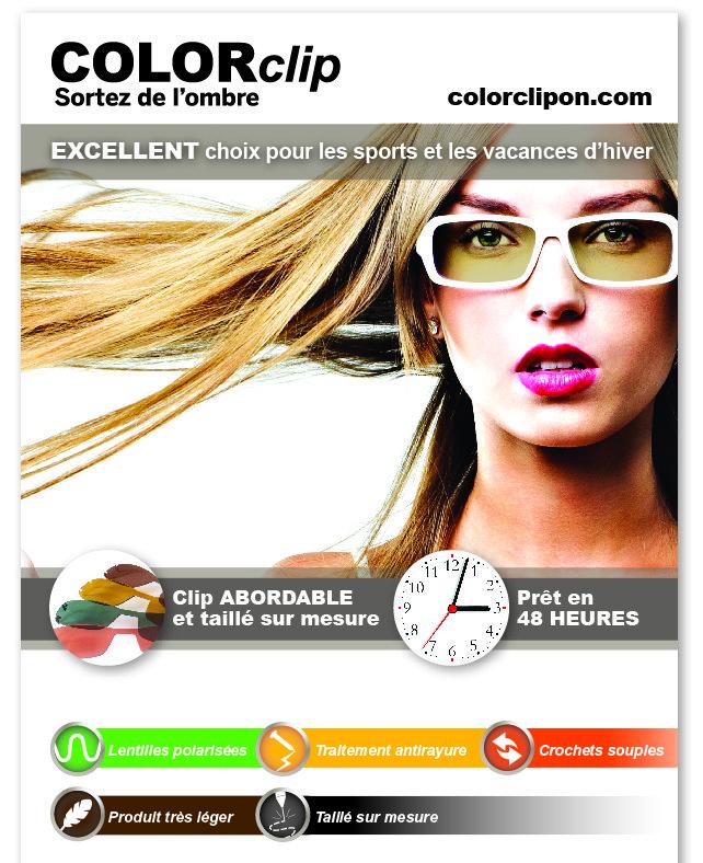 Audace-COLORclipsCourriel-FR.jpg
