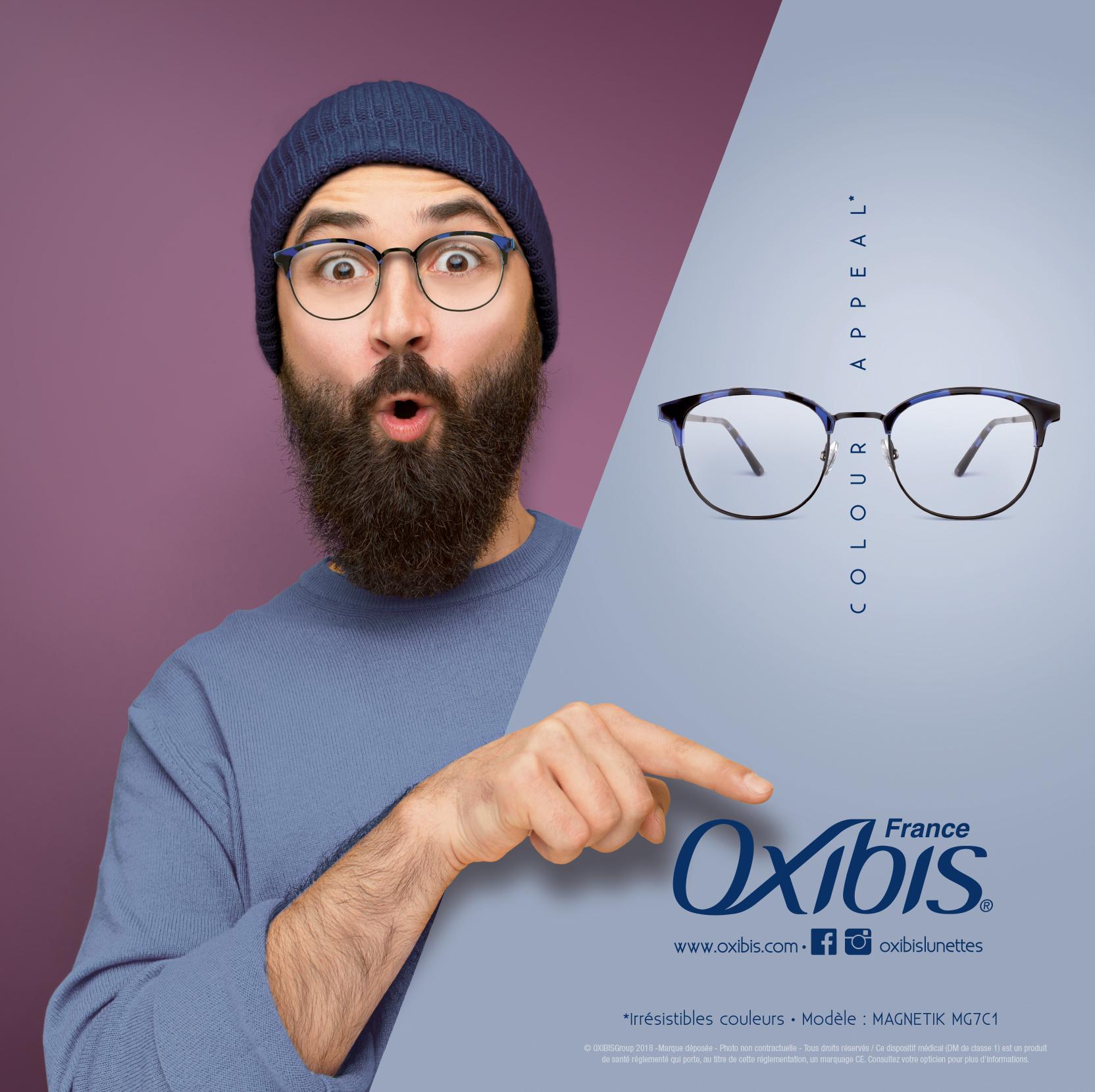 oxibis HOMME 15x15.jpg