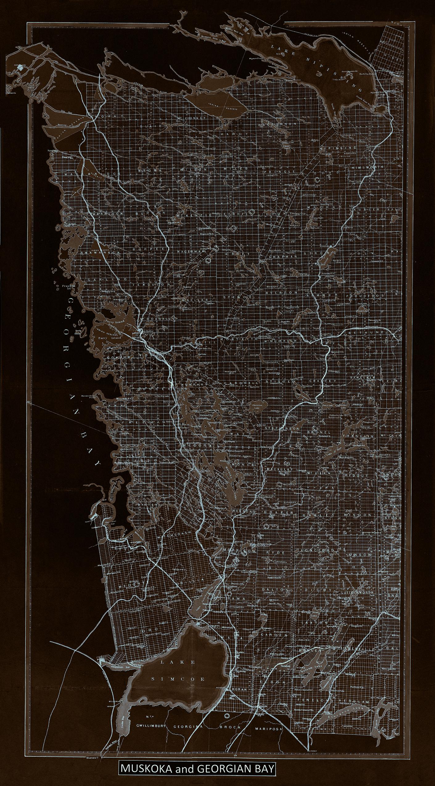 DSC04746 Muskoka & Goergian Bay brown light blue transform.jpg