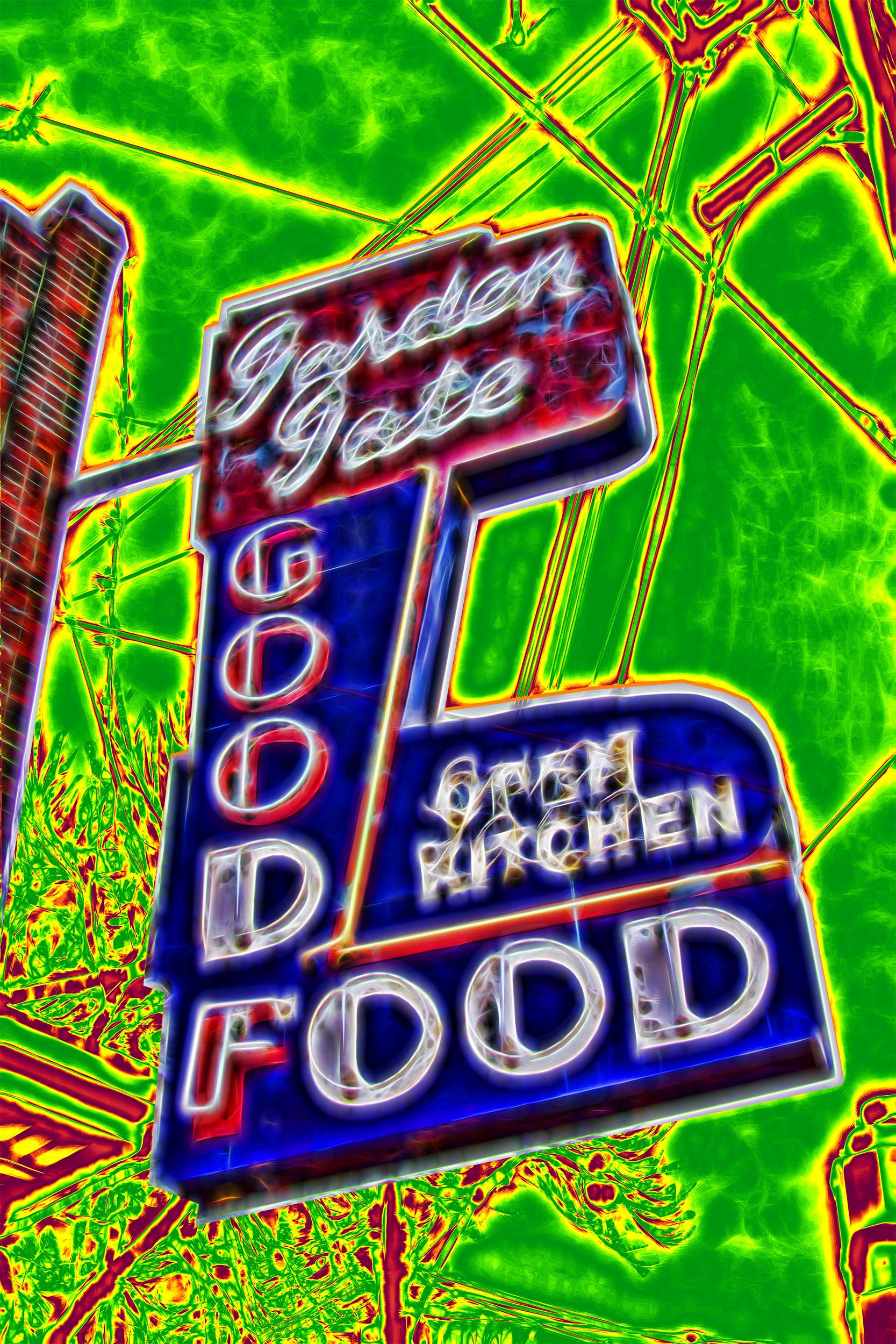 _DSC9808 Goof Sign.jpg