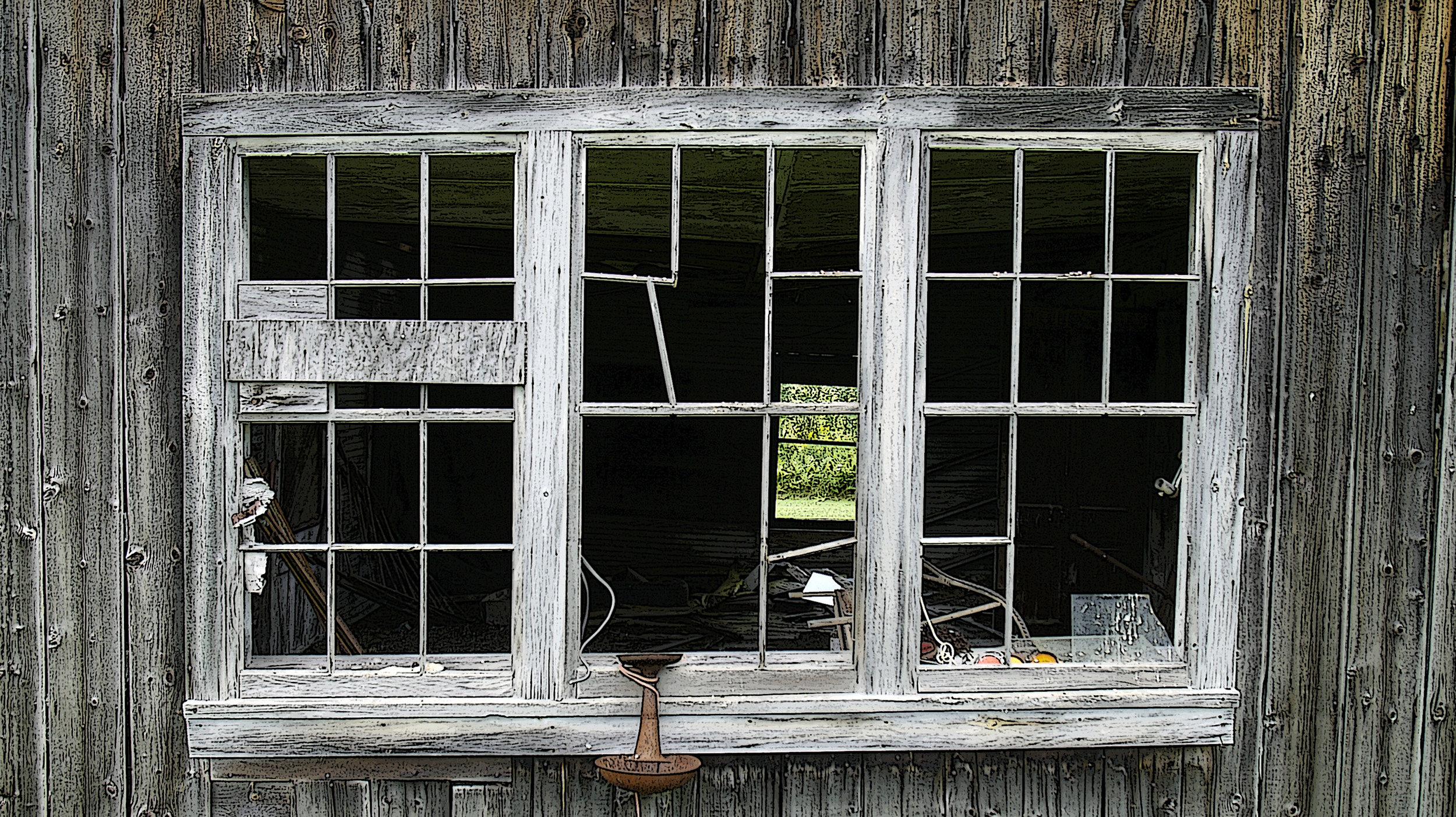 Ny Barn Window no 3.jpg
