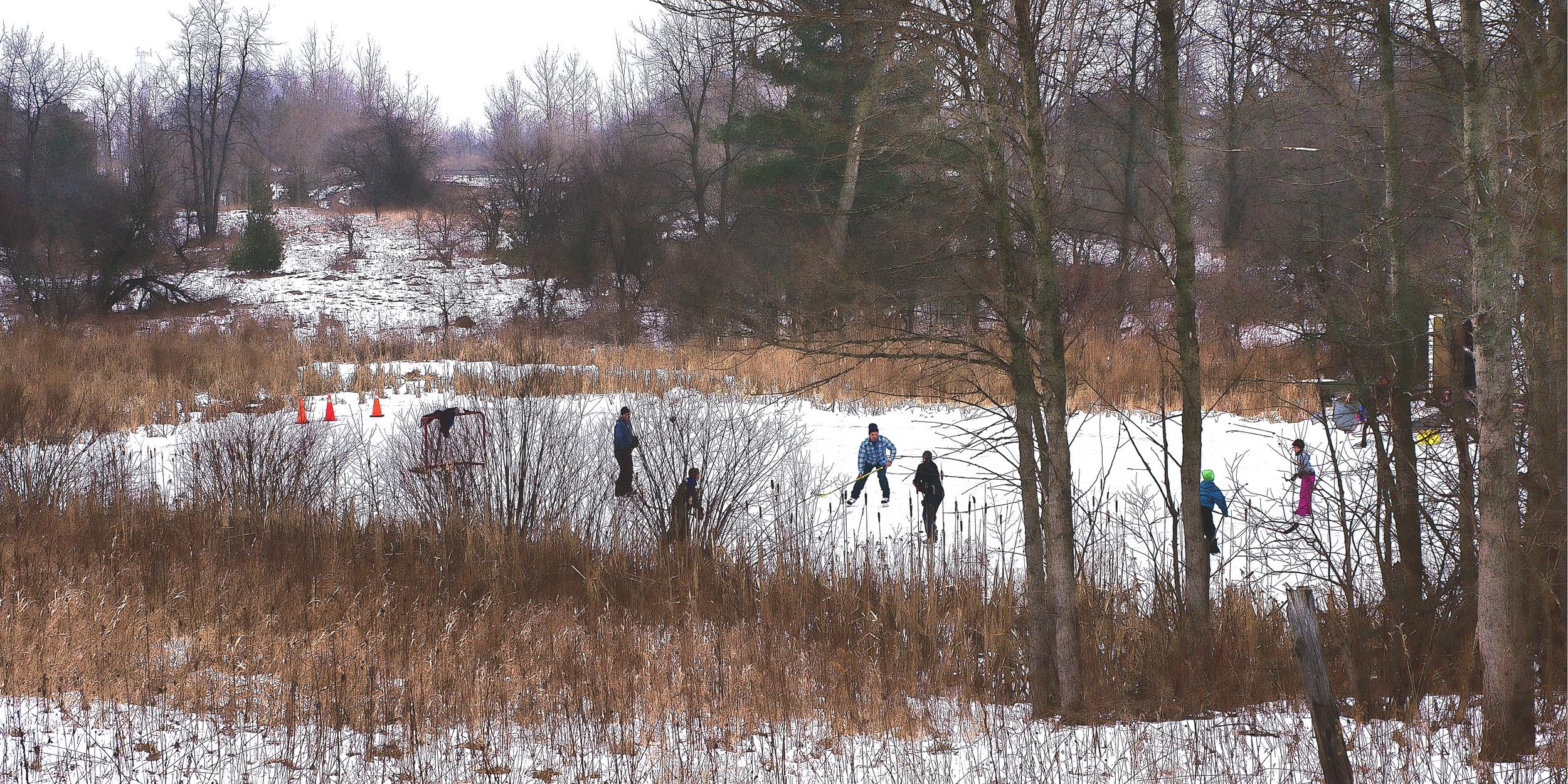 _DSC4462 Pond Hockey 1.jpg