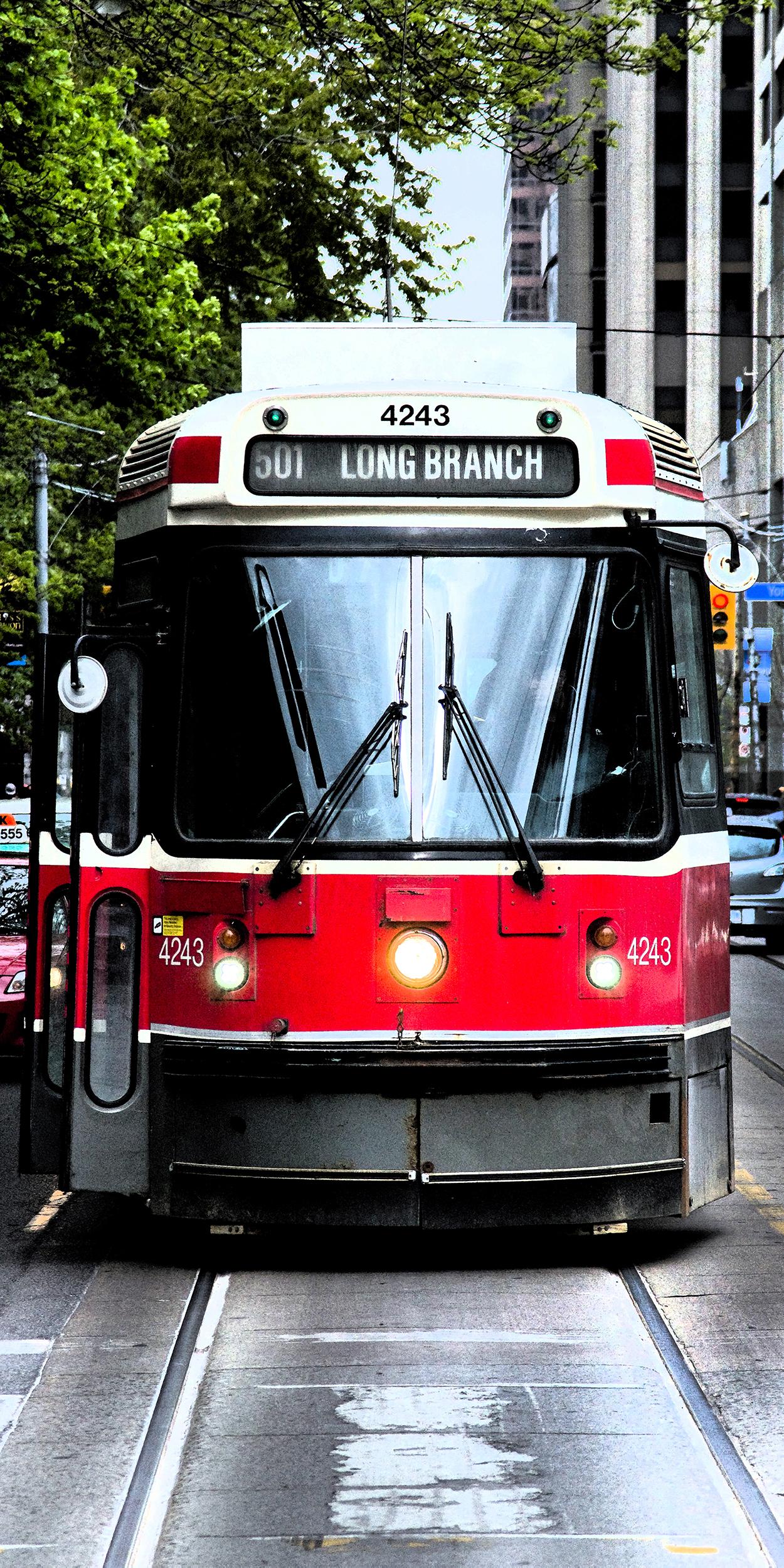Longbranch Streetcar Fresco.jpg