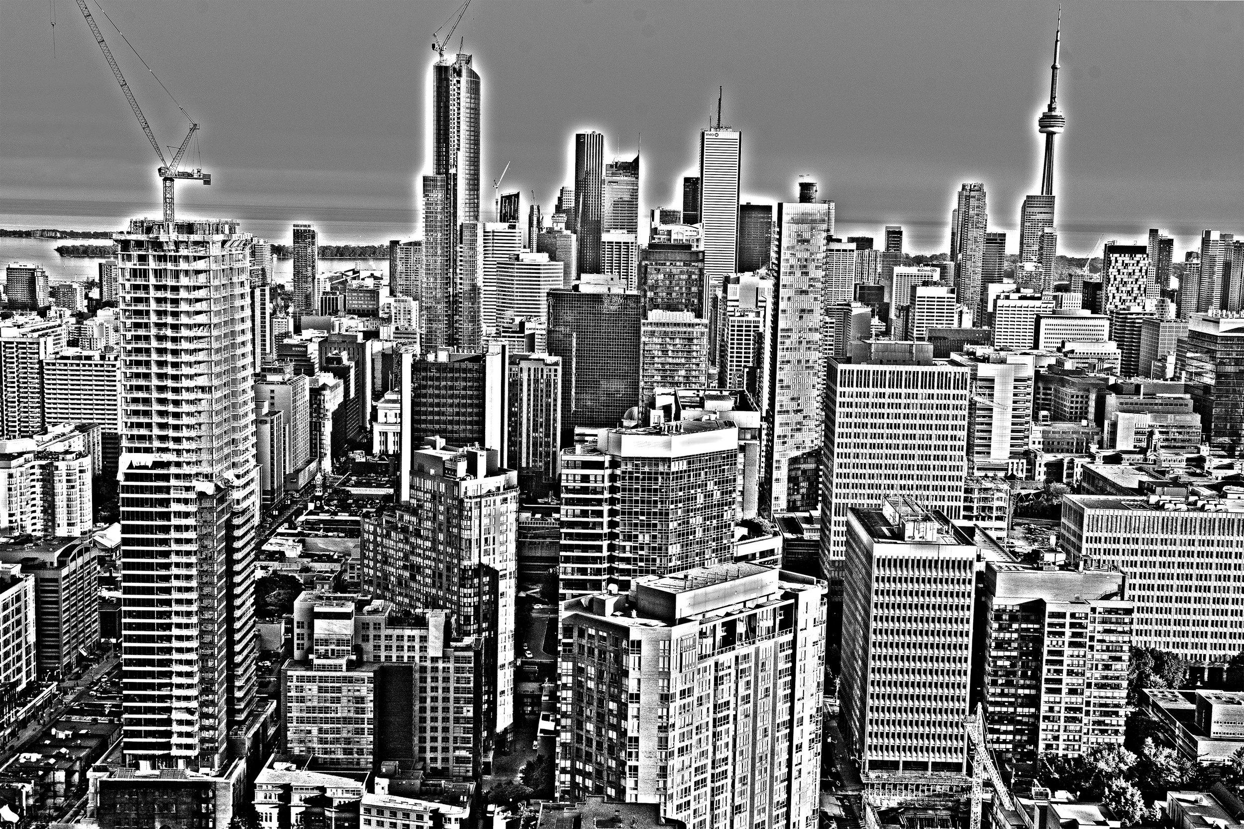 graphite toronto panorama lounge view #3 5 x 10.jpg
