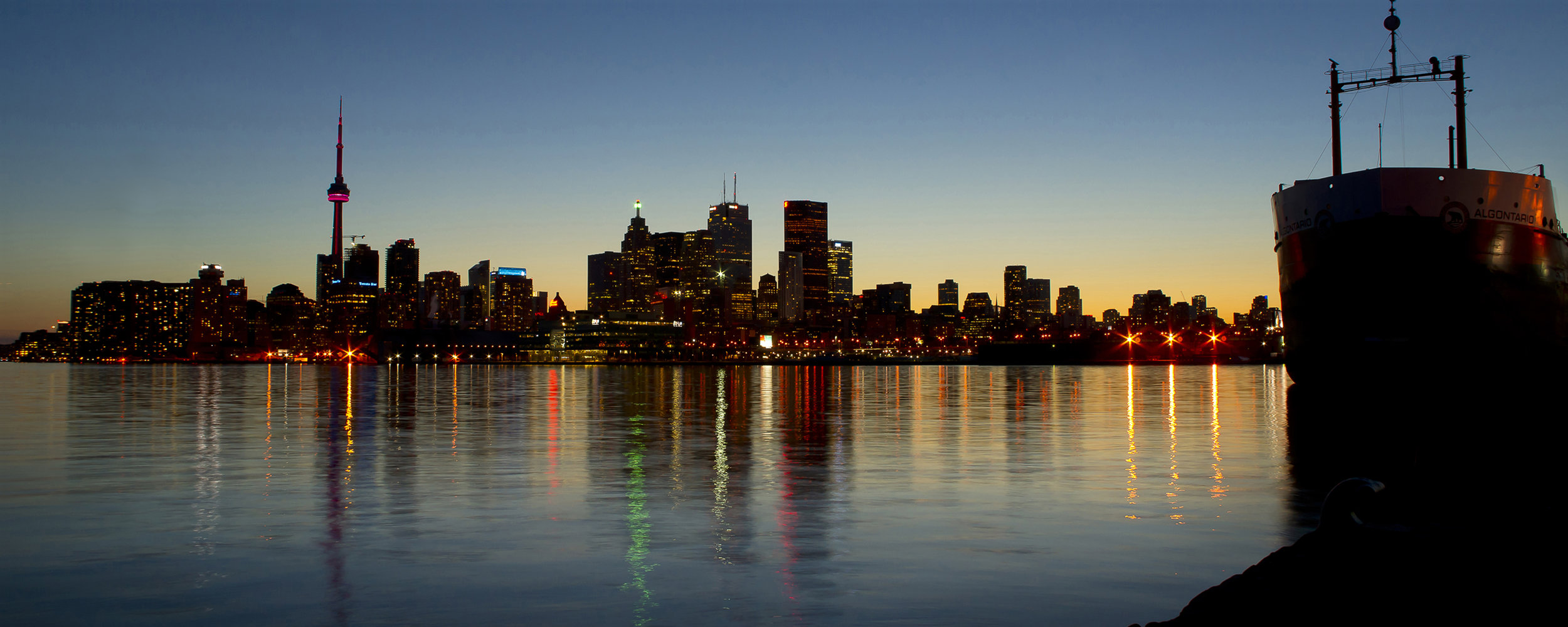 City Glow at Sunset final 20.jpg