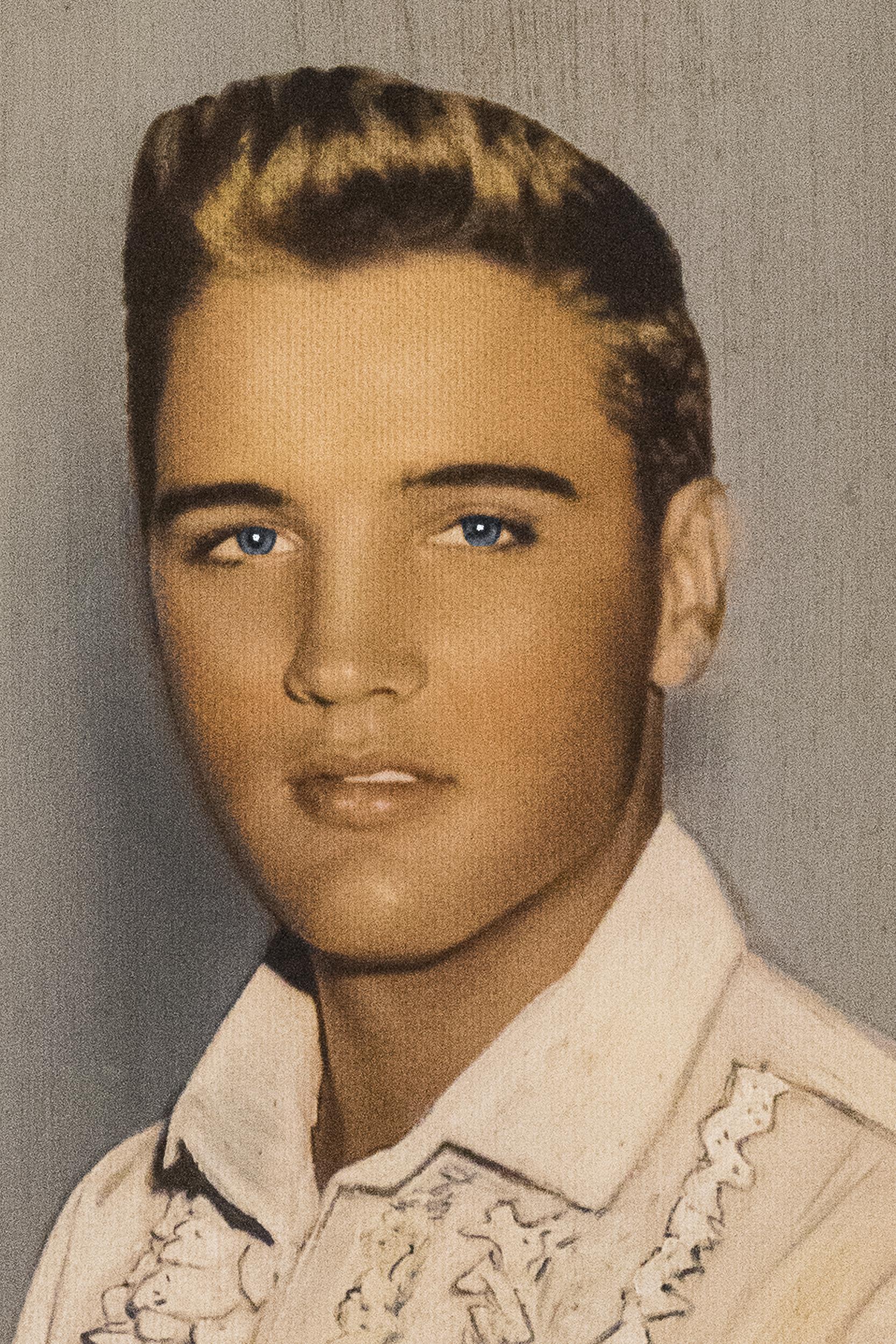 DSC05743 Elvis Teenager Zoom.jpg