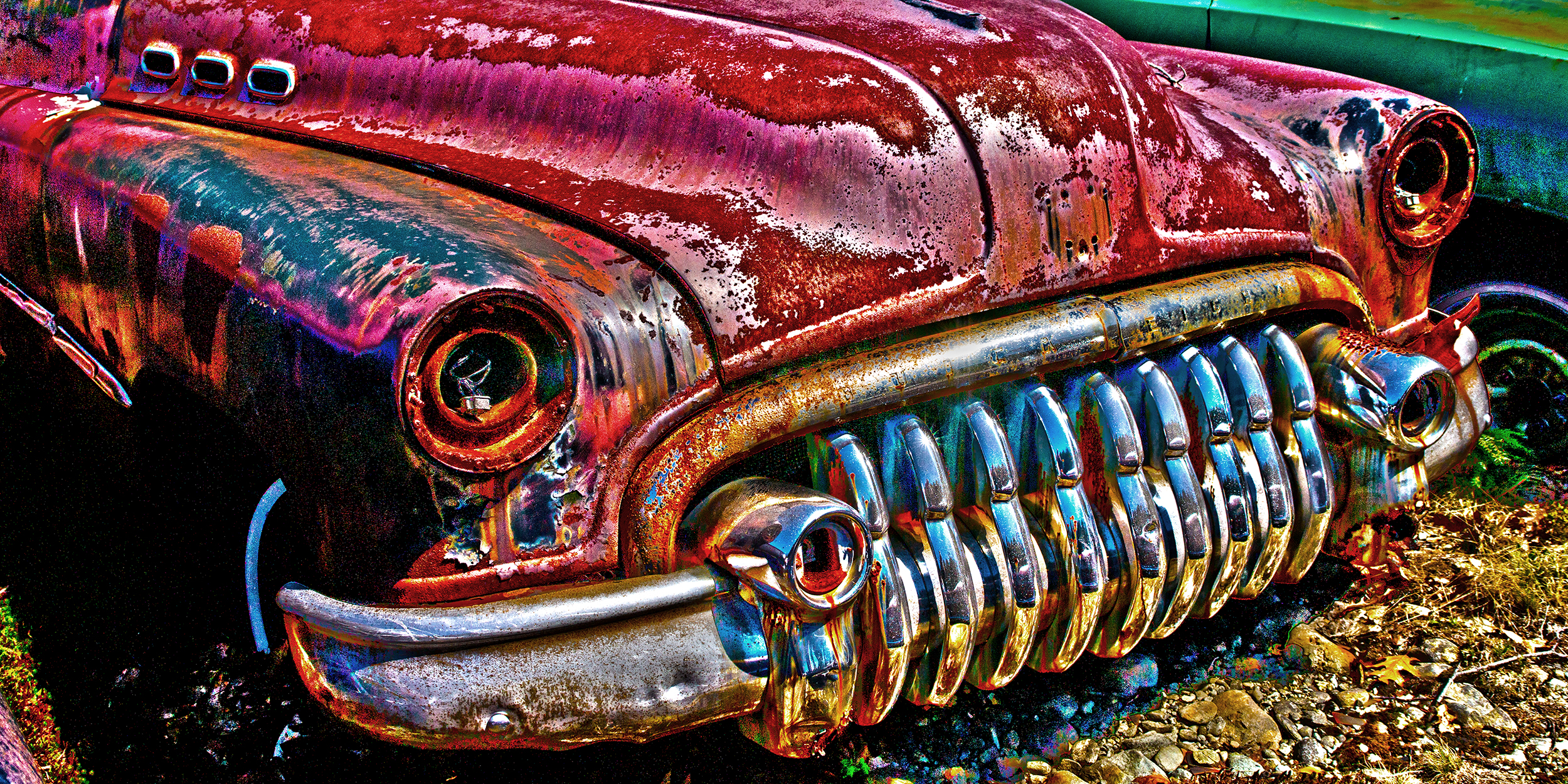 _DSC3463 Toothy Buick 2 to 1.jpg