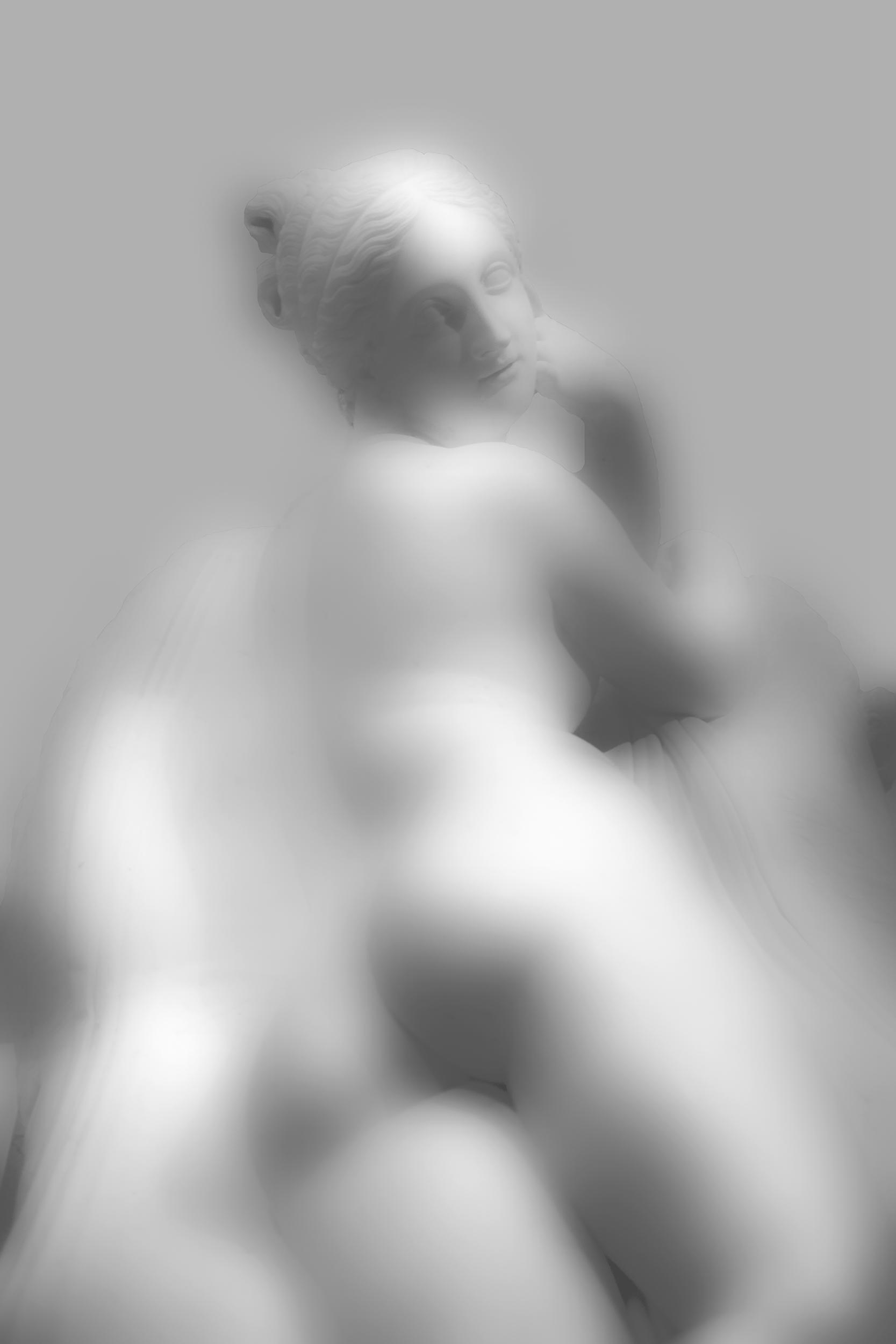 DSC03229 Venus 2.jpg