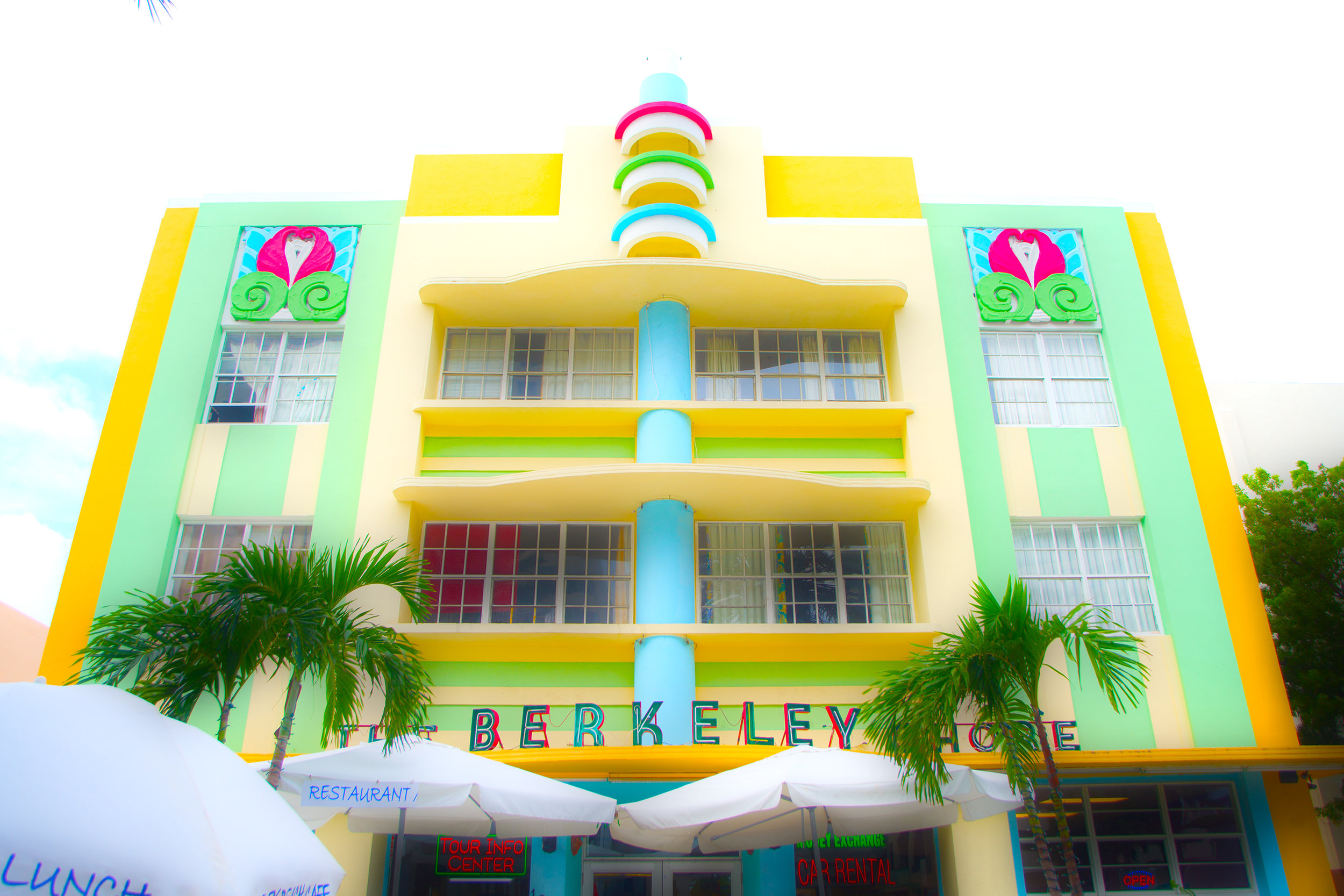 South Beach Deco Hotel no 2 web.jpg