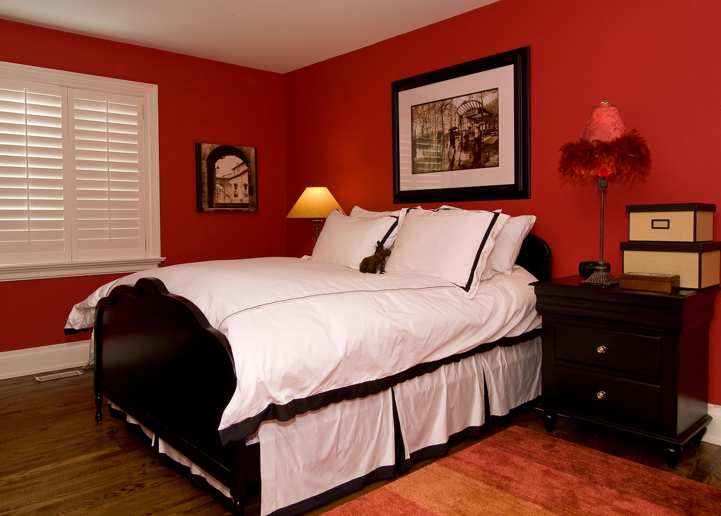 _1100210 red bed print web.jpg