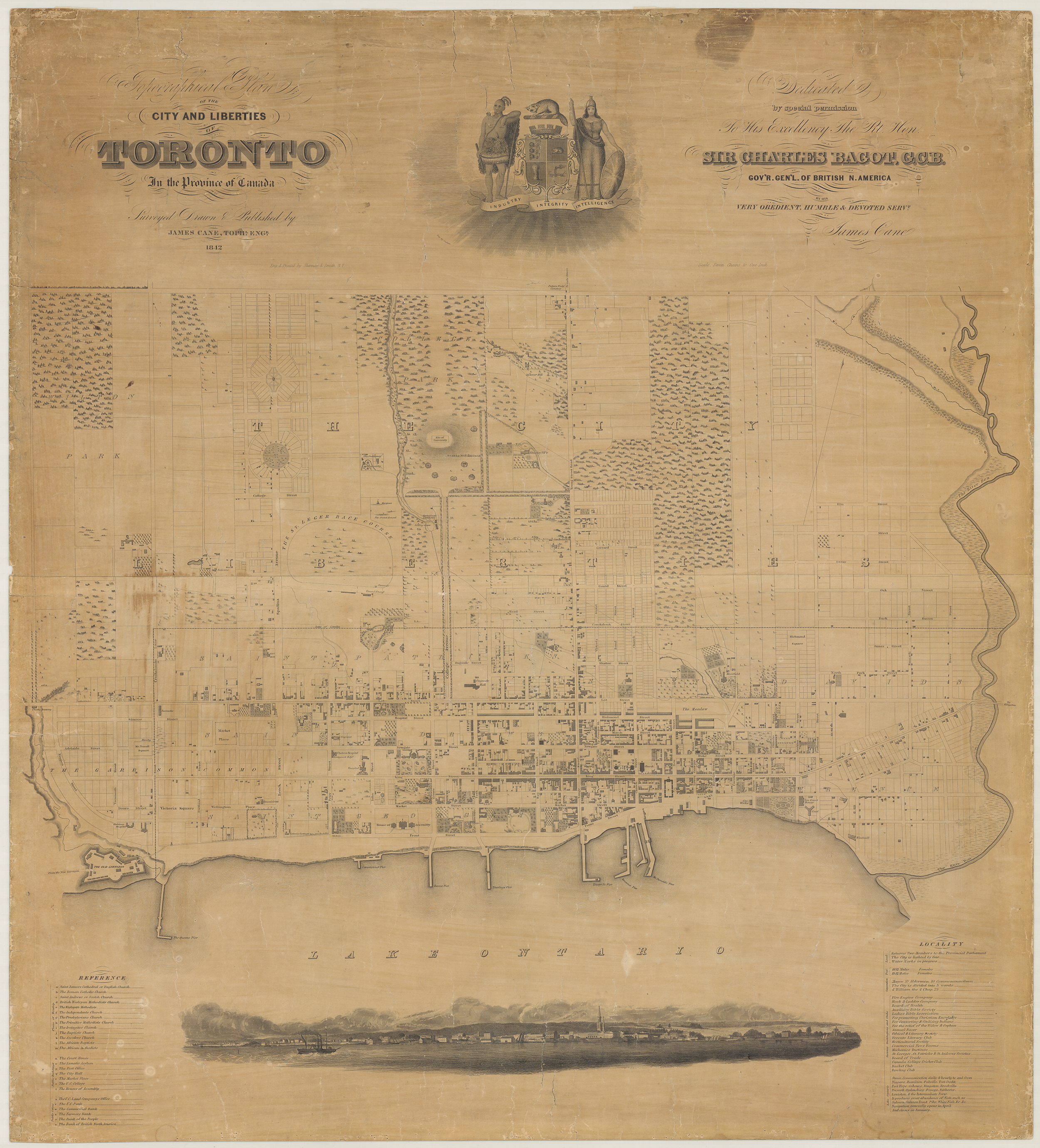 Map of Toronto with Harbour Illustration.jpg