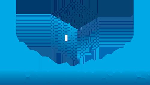 MA_Logo_Sam.png