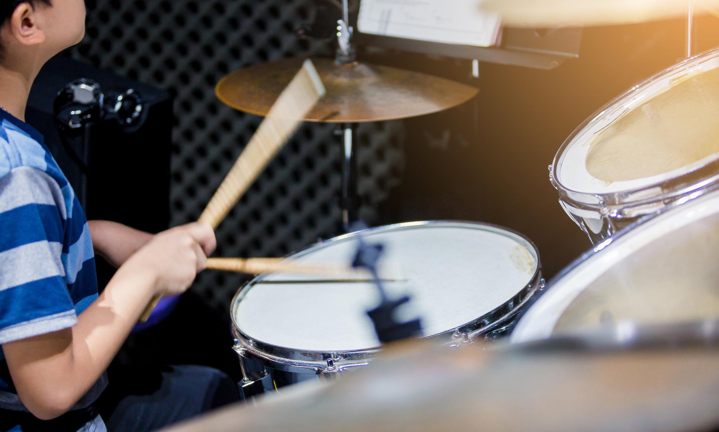 bigstock-Blurry-Image-Of-Wooden-Drumsti-291437872.jpg