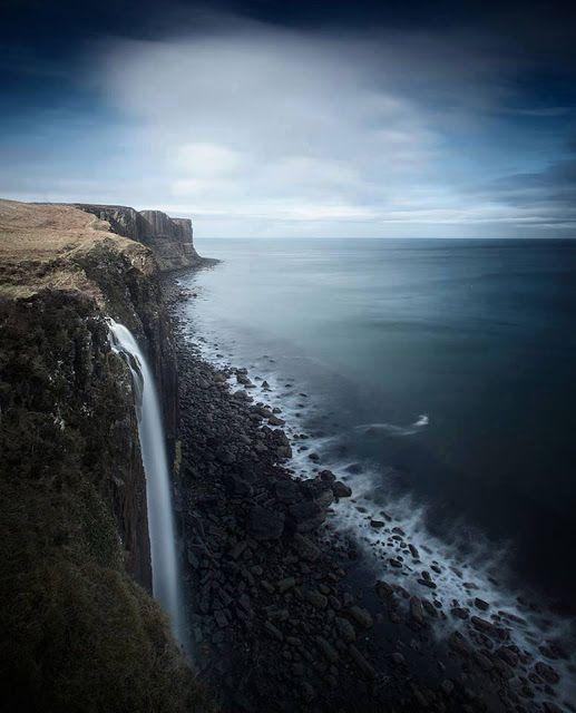 fa45fdb1cfd10dabb253289b026df19f--sea-and-ocean-skye-scotland.jpg