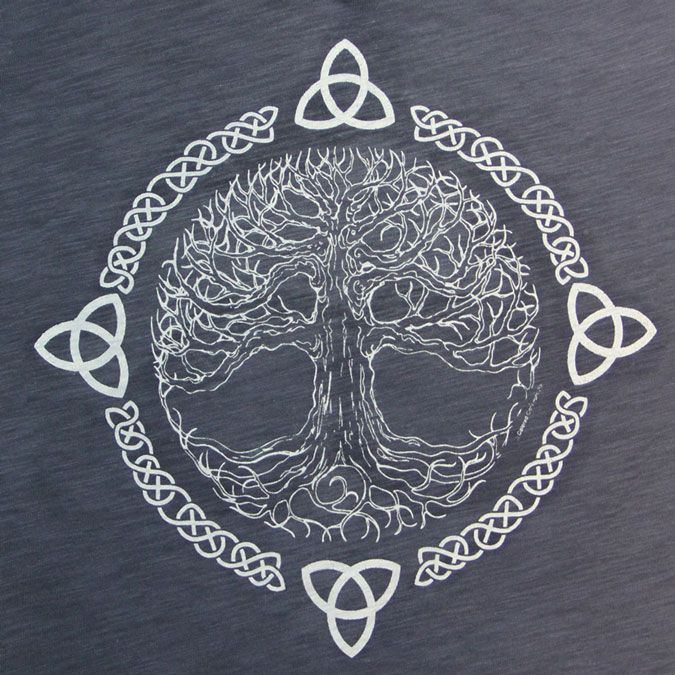 1bbe20a4a5f14c10c0961e06d4ae66aa--celtic-tree-tattoo-celtic-tree-of-life-tattoo-design.jpg
