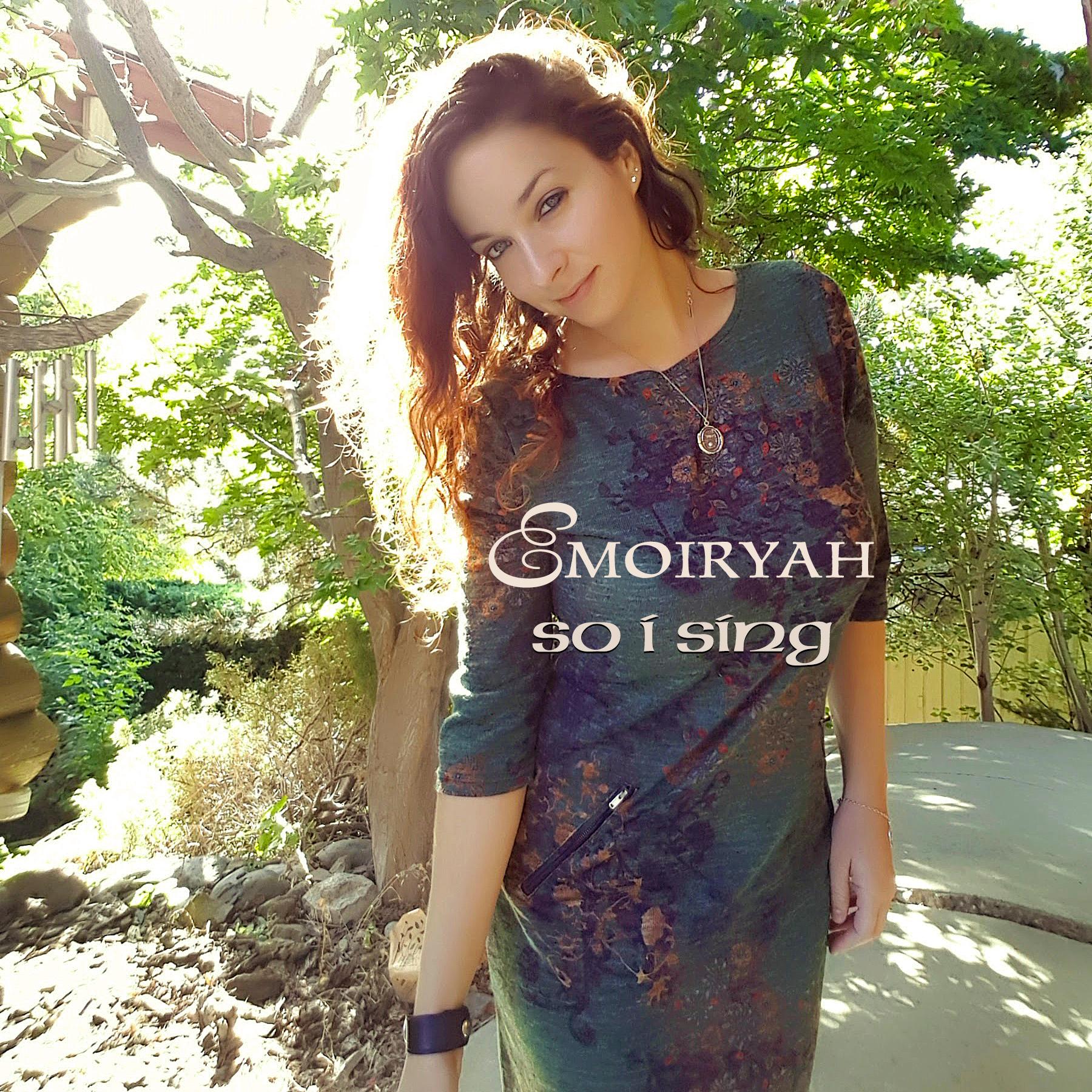 EMOIRYAH