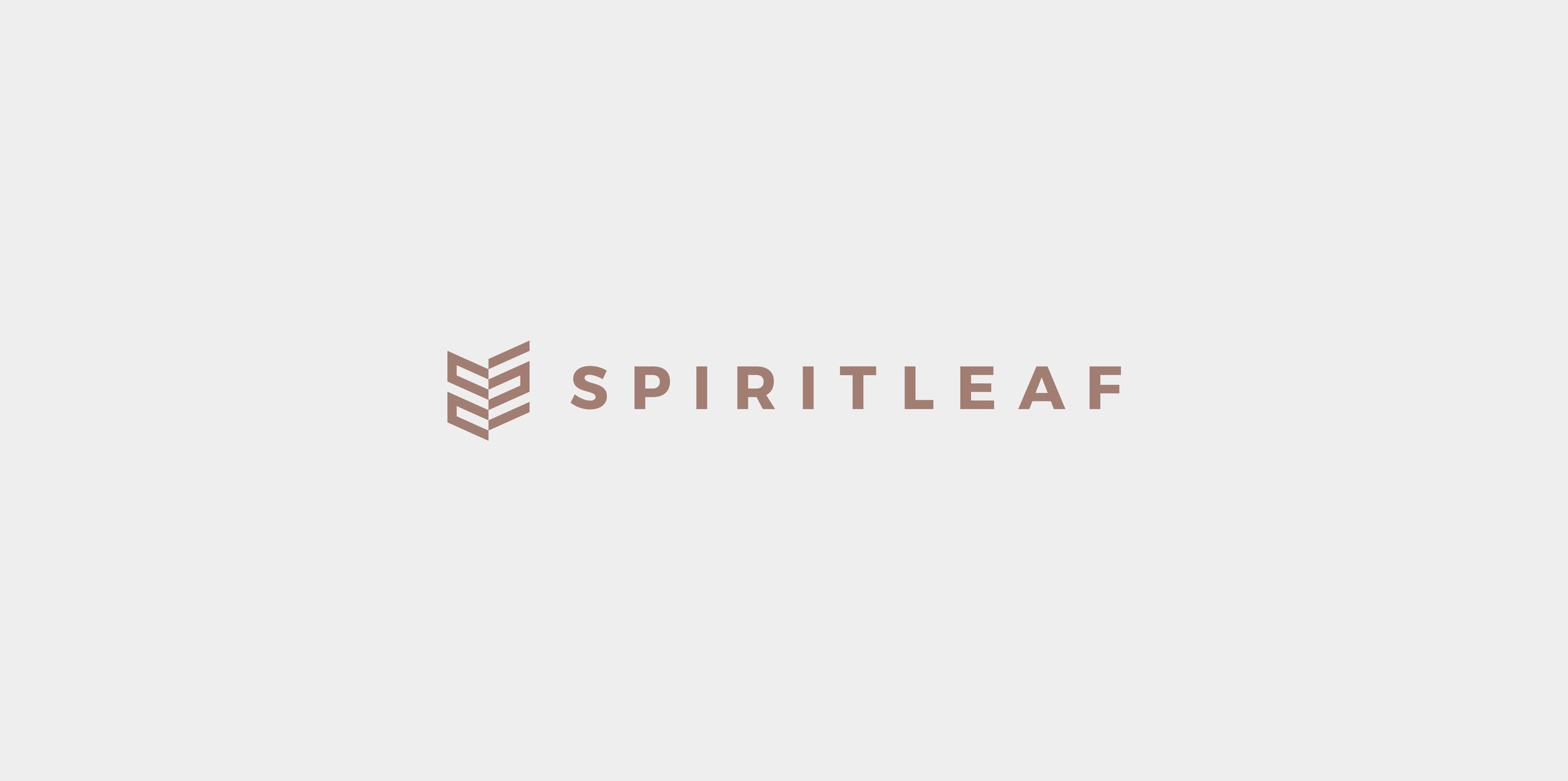 Spiritleaf.jpg