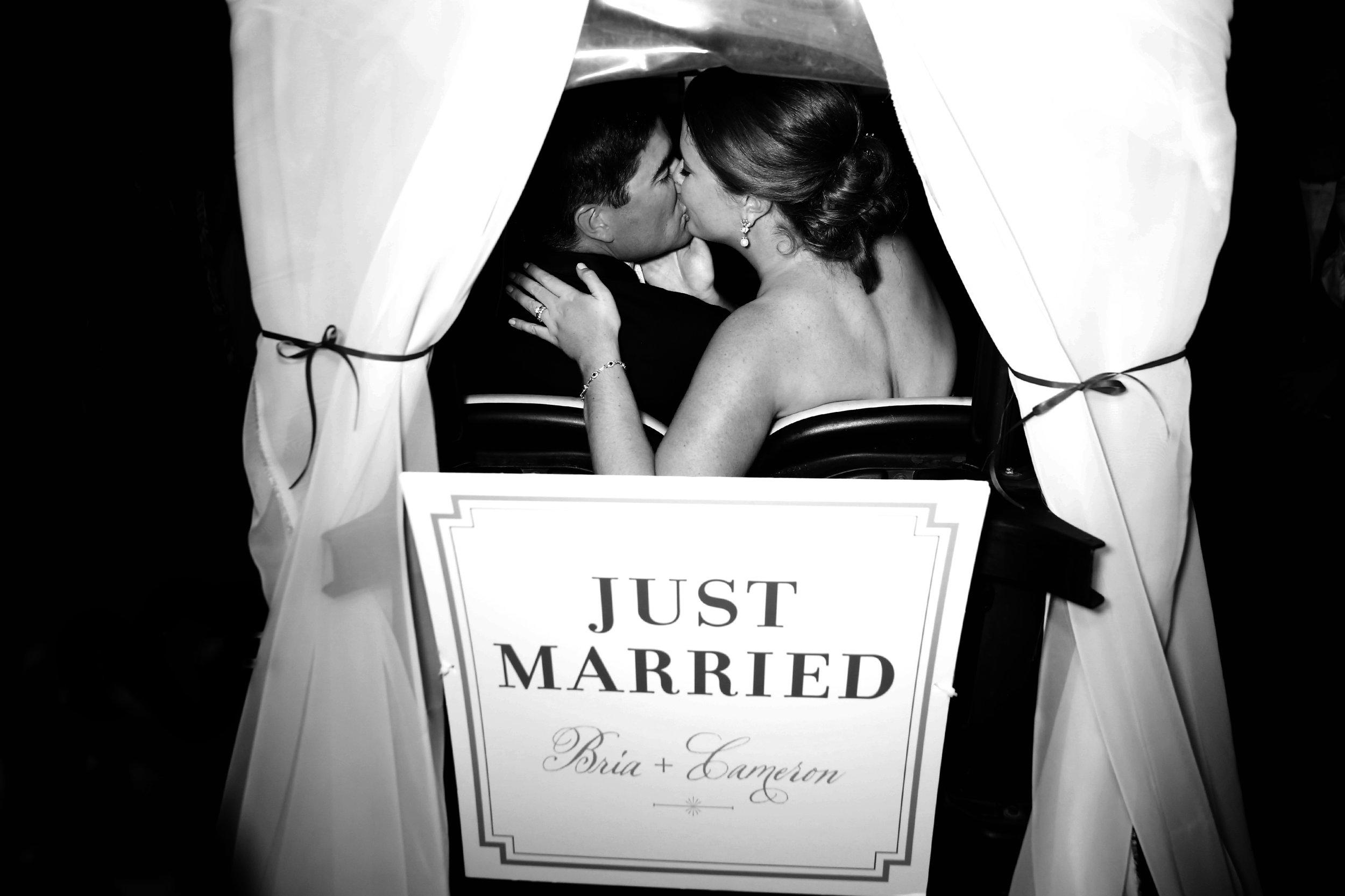 A Charleston Bride Wedding Photographer at Ocean Course Wedding