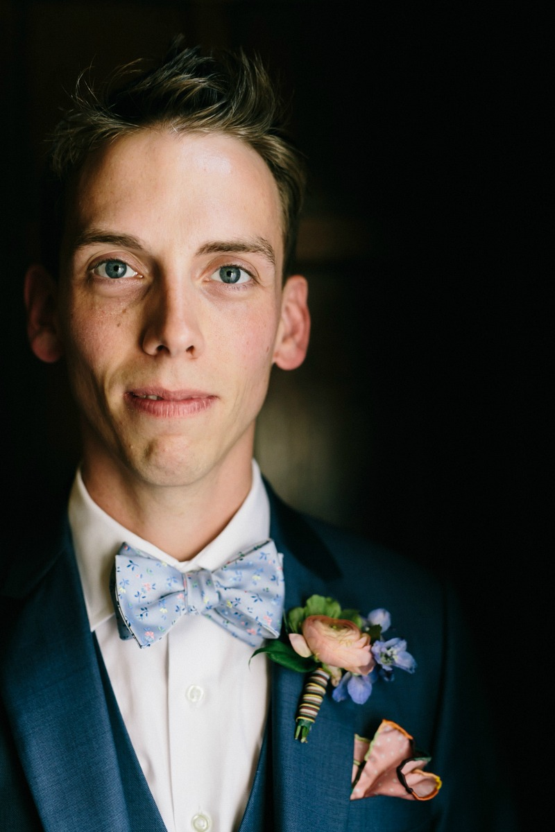 Same Sex VA Wedding Photography 38.jpg