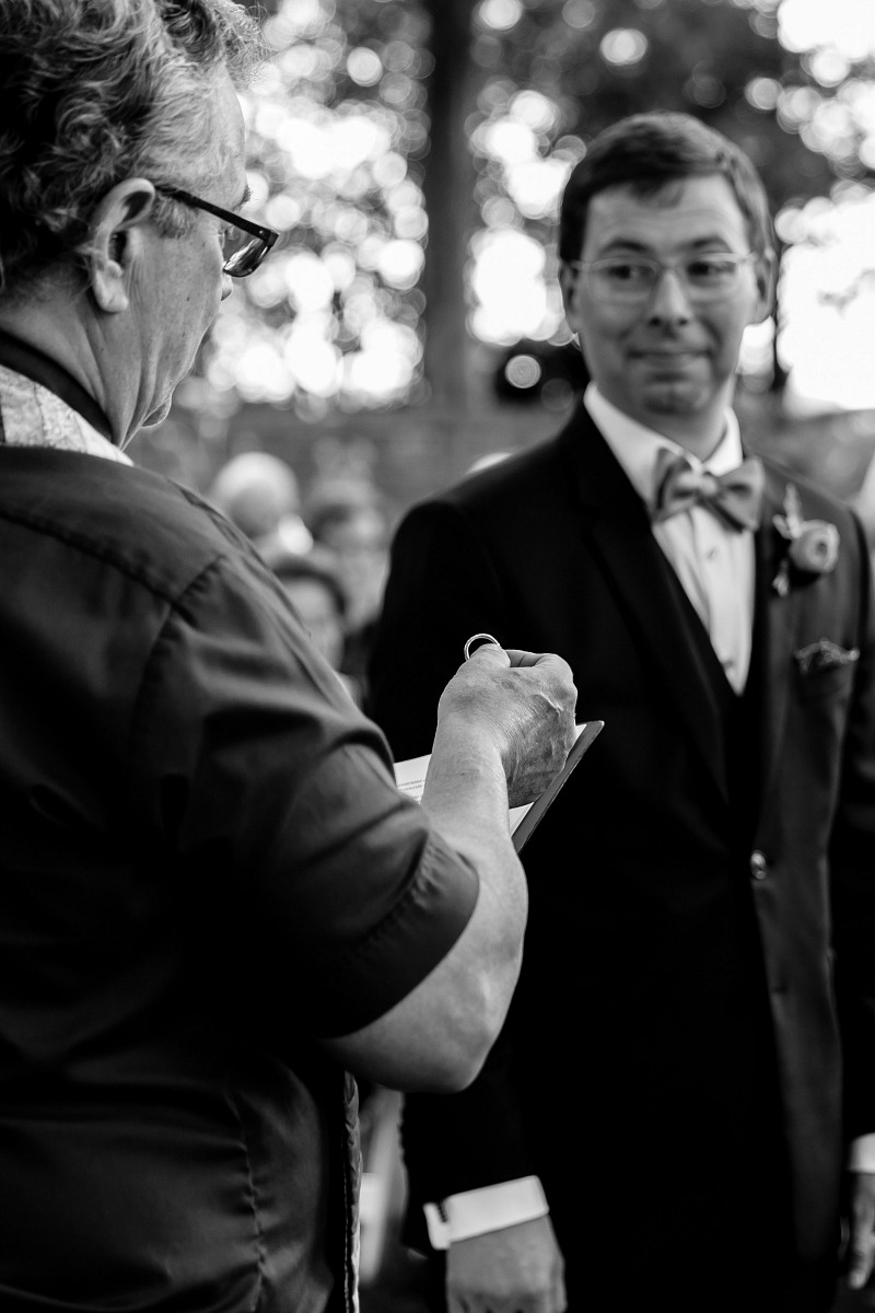 Same Sex VA Wedding Photography 49.jpg