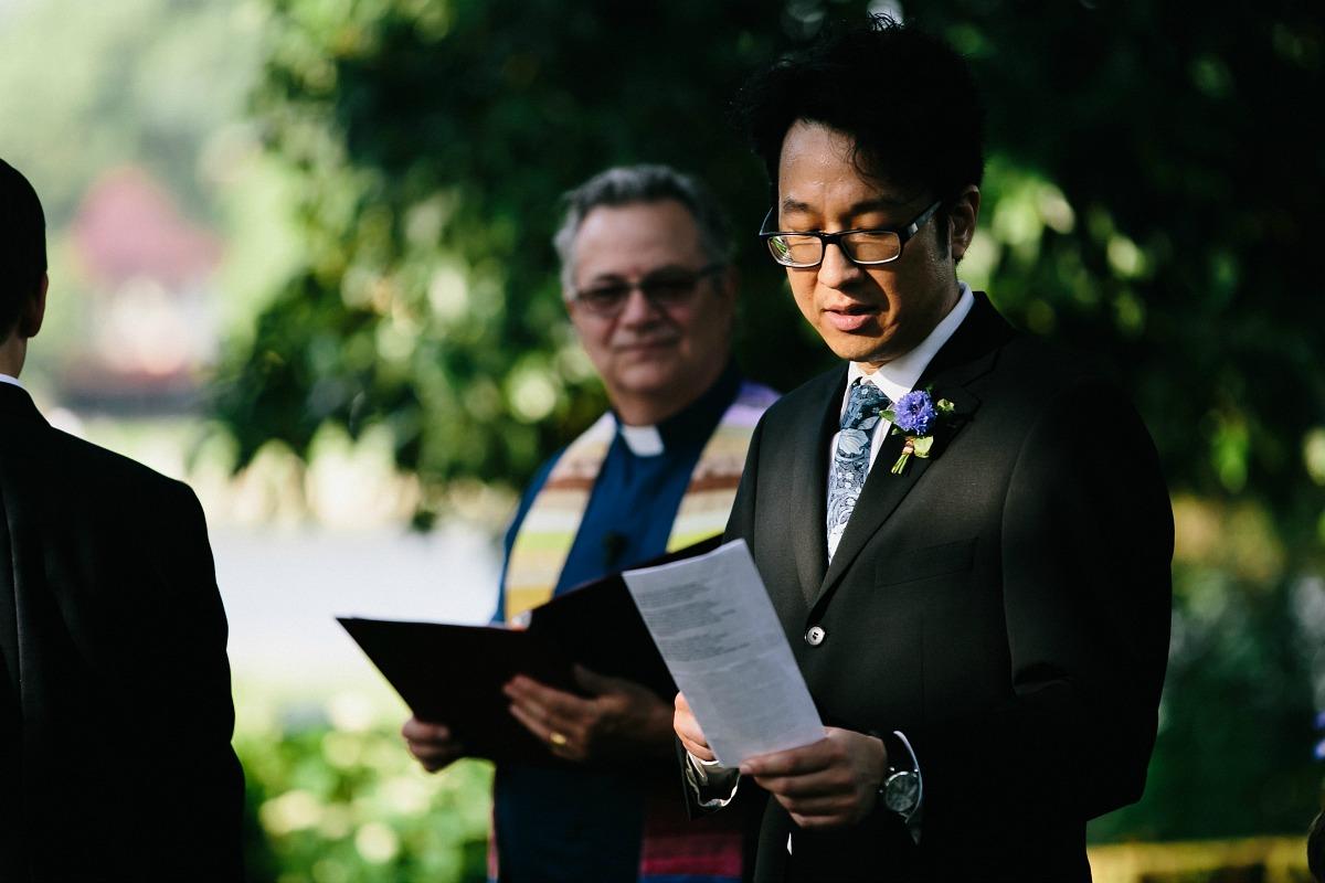 Same Sex VA Wedding Photography 47.jpg