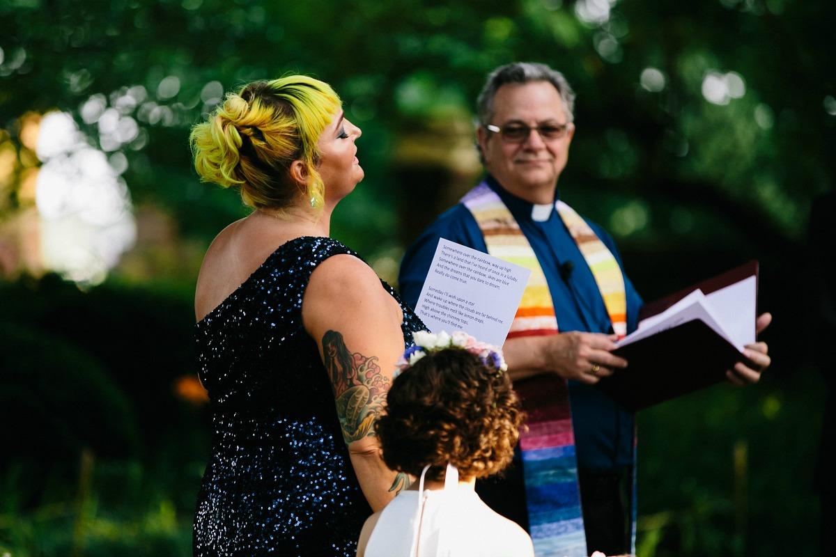 Same Sex VA Wedding Photography 42.jpg