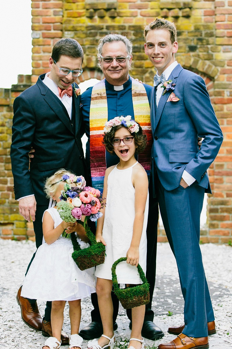 Same Sex VA Wedding Photography 67.jpg